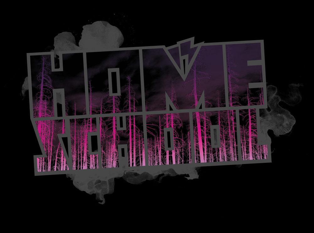 haunted-block-logo.jpg