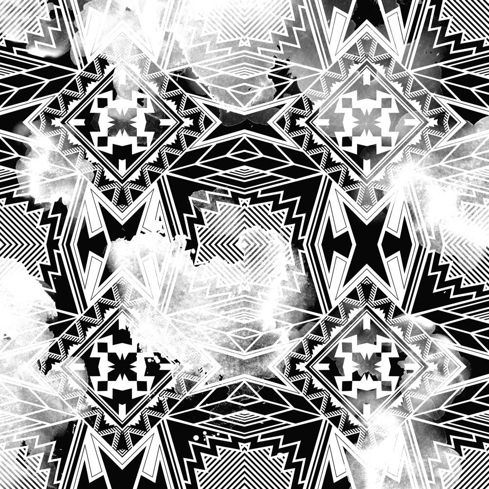 HS-native-print_rvsd-color3.jpg