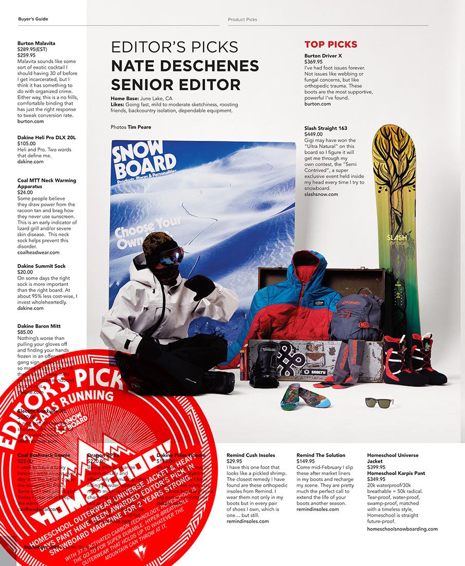 Nate-Deschenes-W14-Editors-Pick.jpg