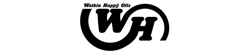 We created multiple logos for the Oregon based oil extraction company Walkin Happy. In addition we created packaging design for product as well as stickers and in store promotional items. The WHO? logo hit immediately and has become a stand out in the blossoming recreational marijuana market in the northwest.  www.whooil.com