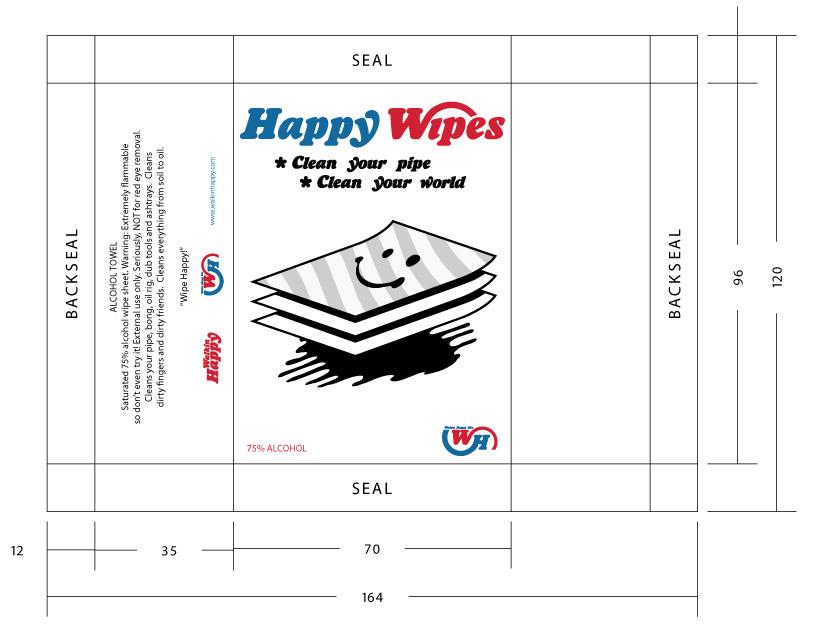 happy-wipes.jpg