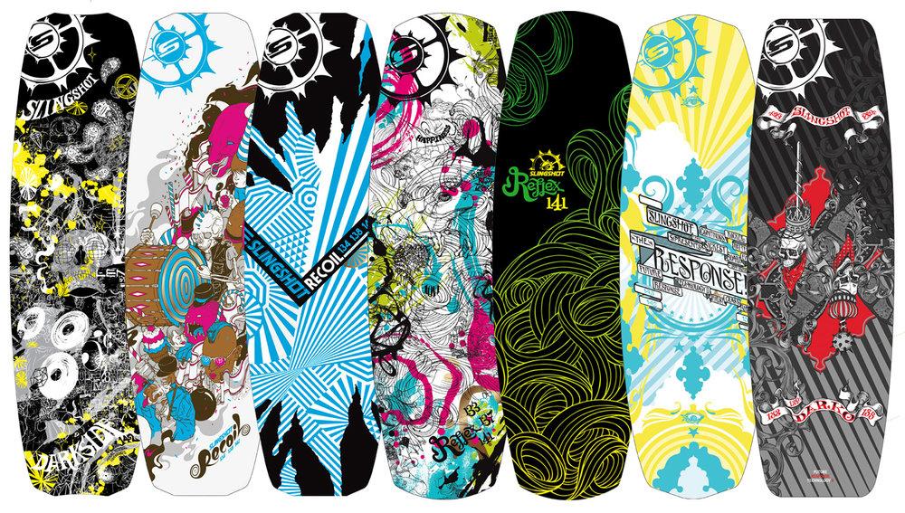 2011-boards.jpg