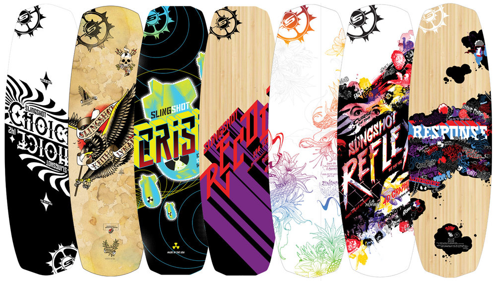 2012-boards.jpg