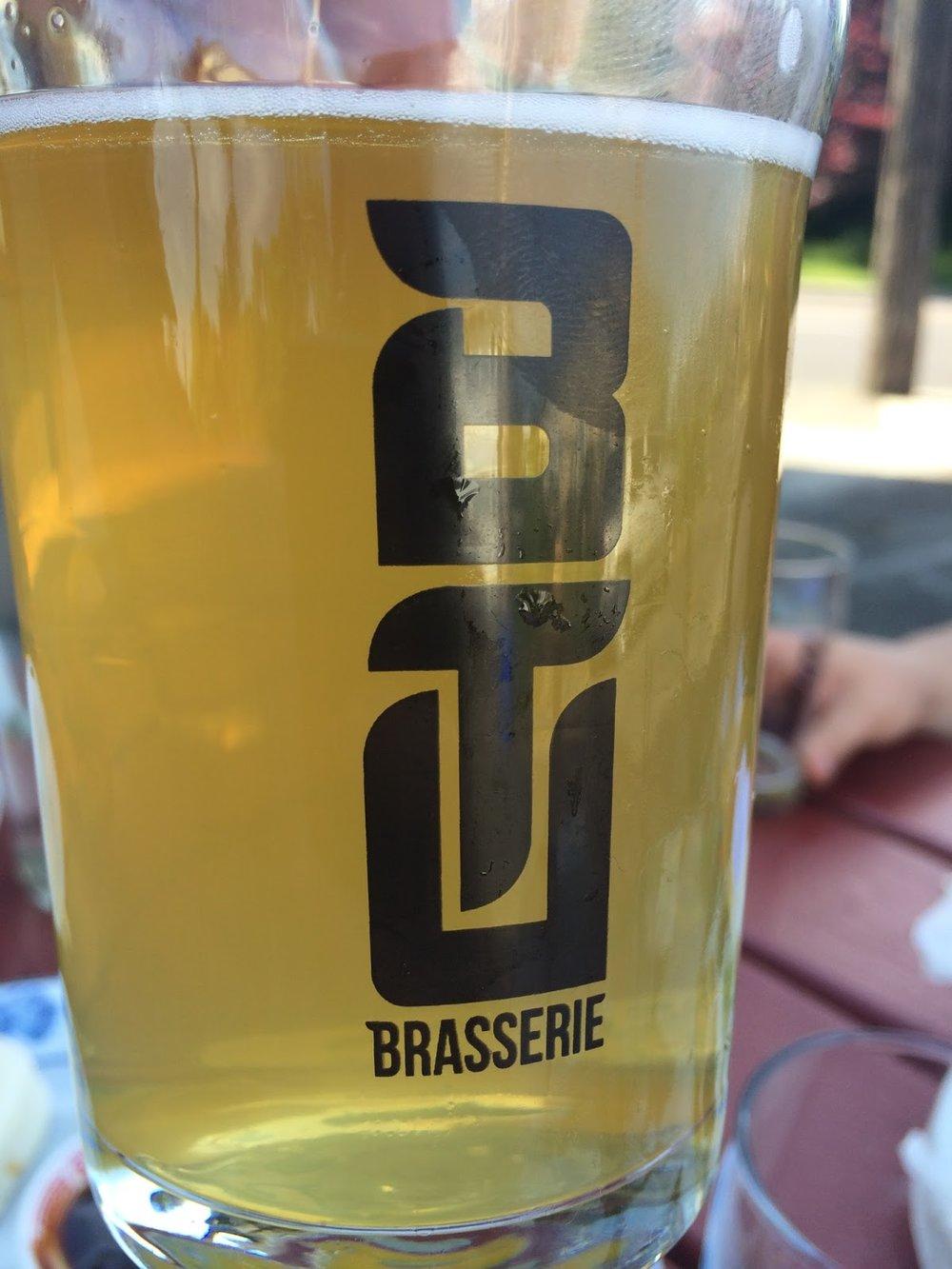 beer+2.jpg