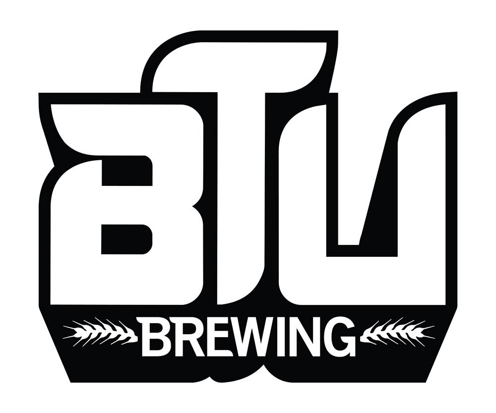 BTU-brewing-logo_bw.jpg