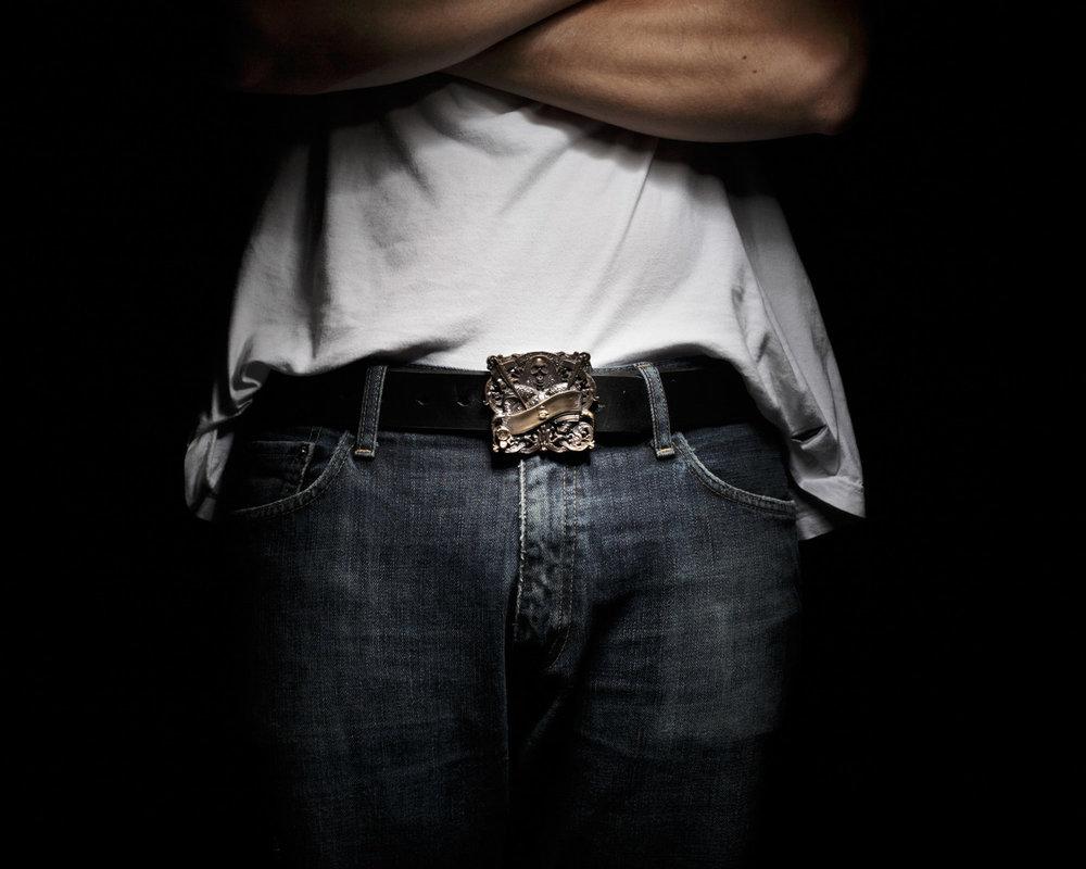 rodeo-buckle-model.jpg