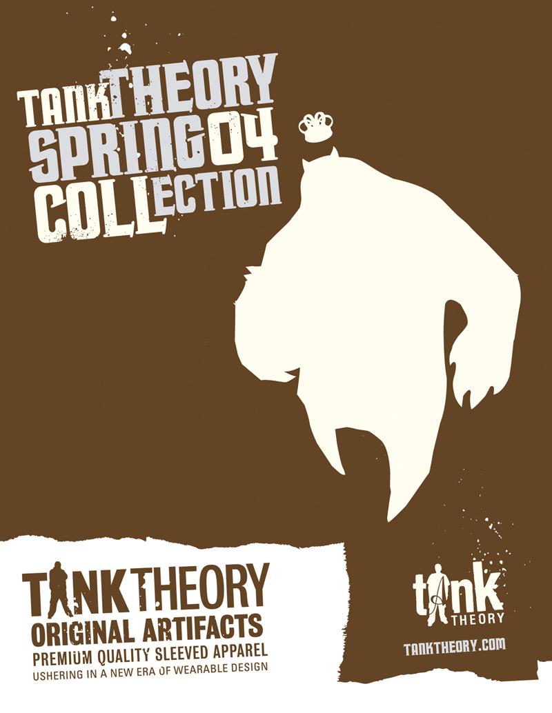 tank-theory9.jpg