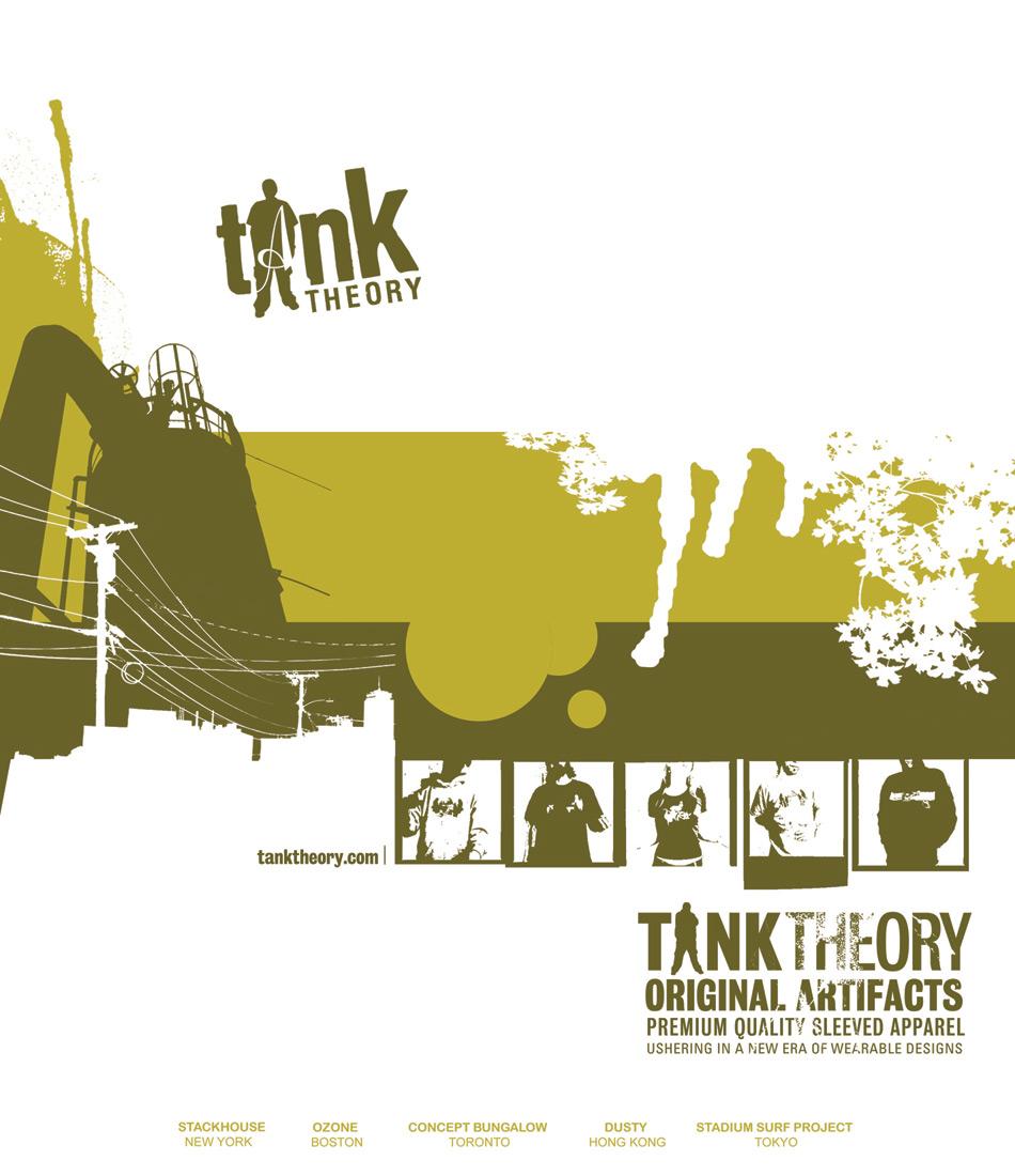 tank-theory11.jpg