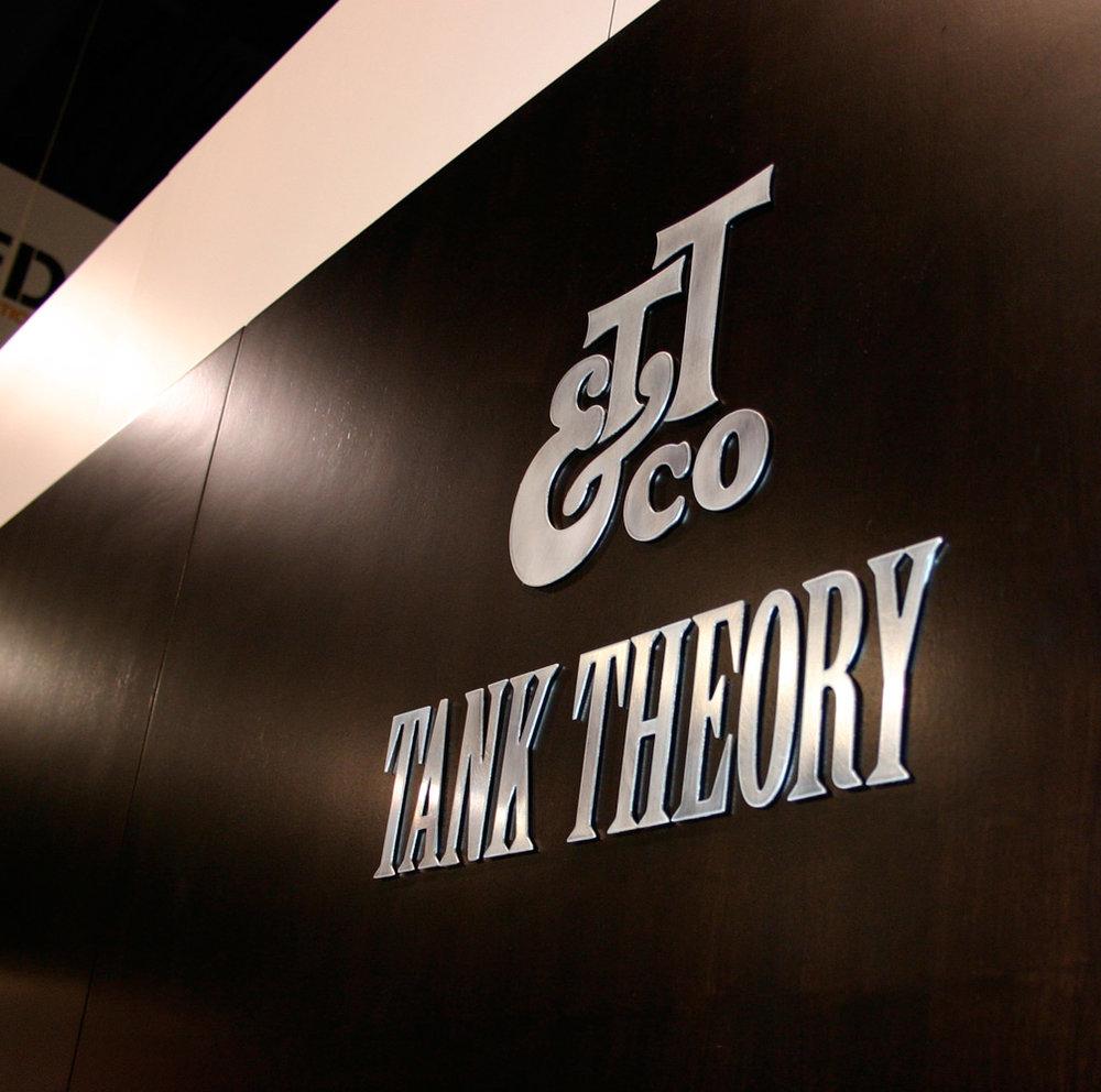 tank-theory101.jpg