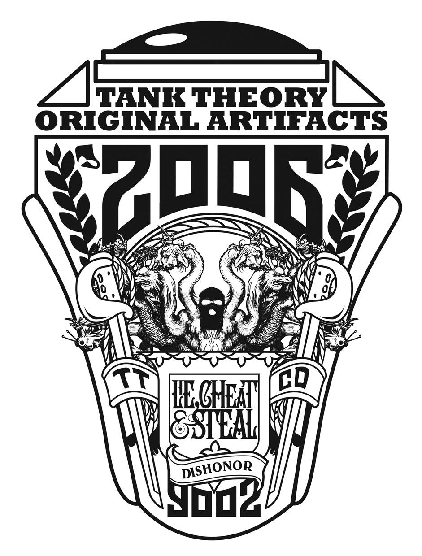 tank-theory127.jpg