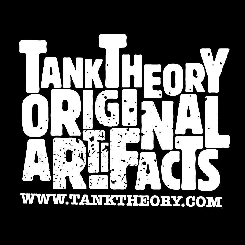 tank-theory142.jpg