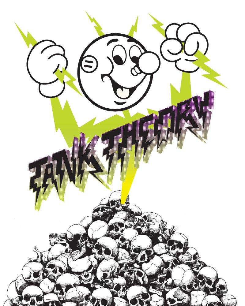 tank-theory185.jpg
