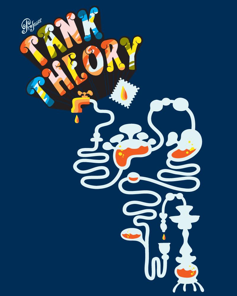 tank-theory186.jpg
