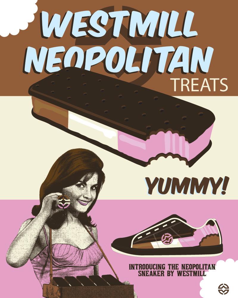 neopolitan-page.jpg
