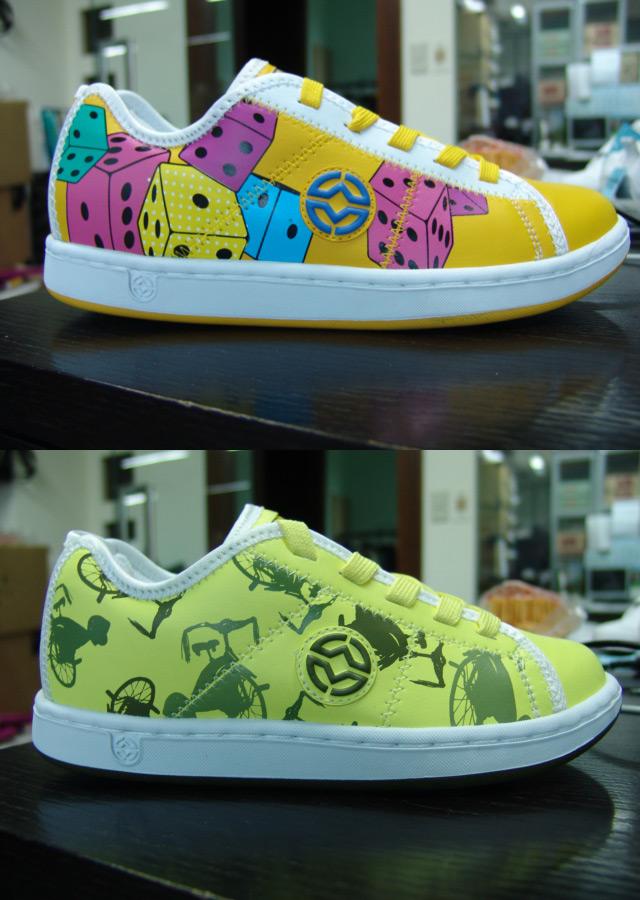 sneaker-product.jpg