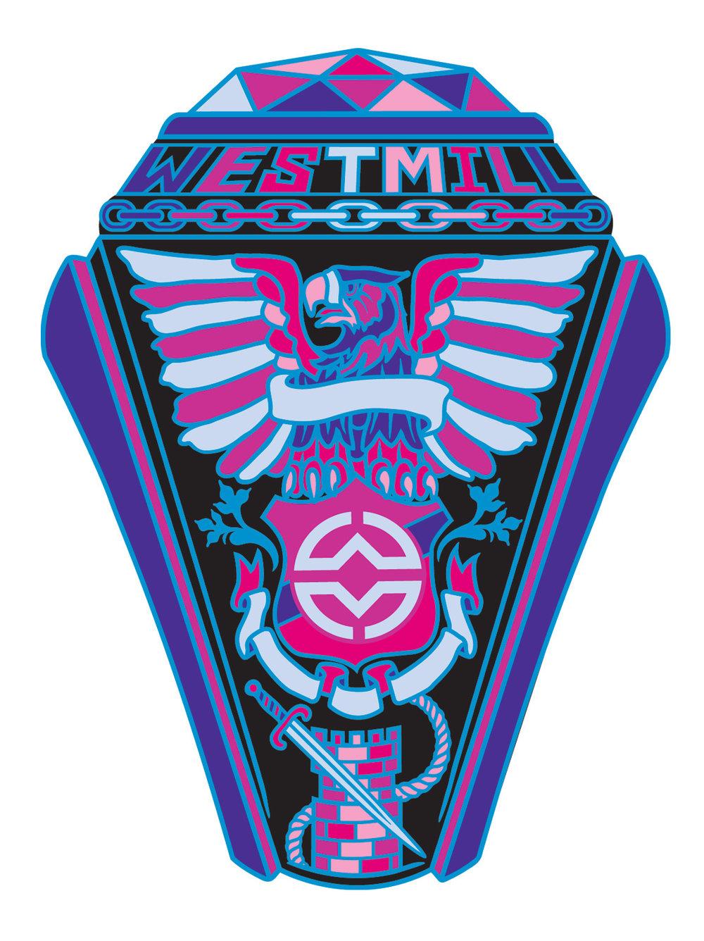 westmill-class-ring.jpg