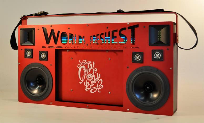 red+case.jpg