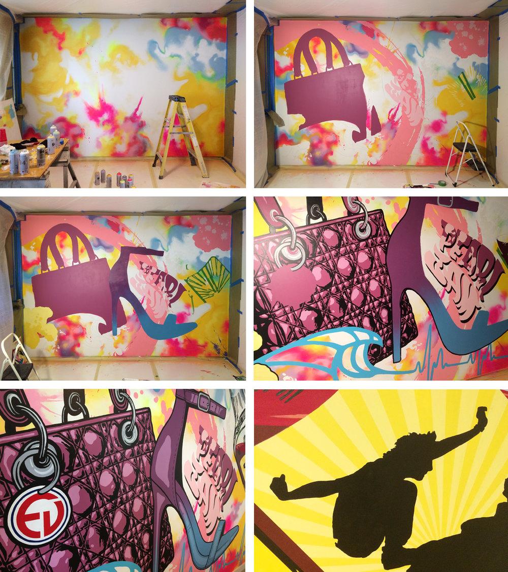 Hansen-mural_process (1).jpg