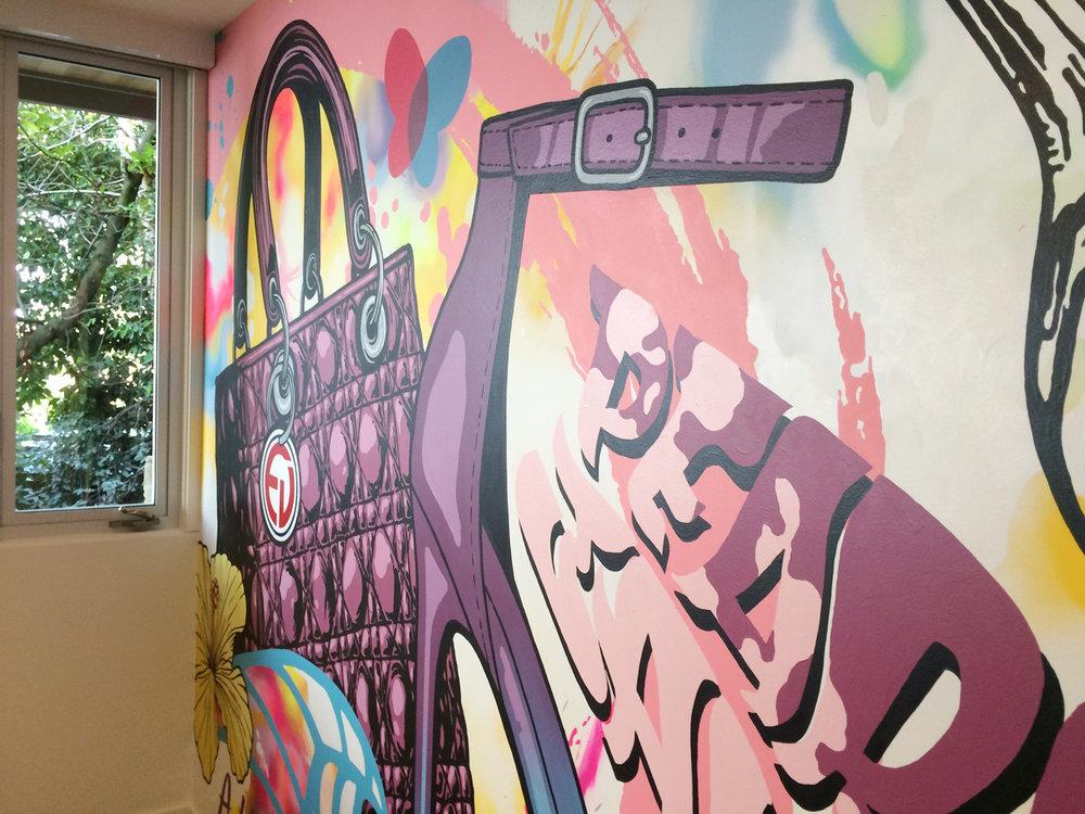 Hansen-mural_detail.jpg