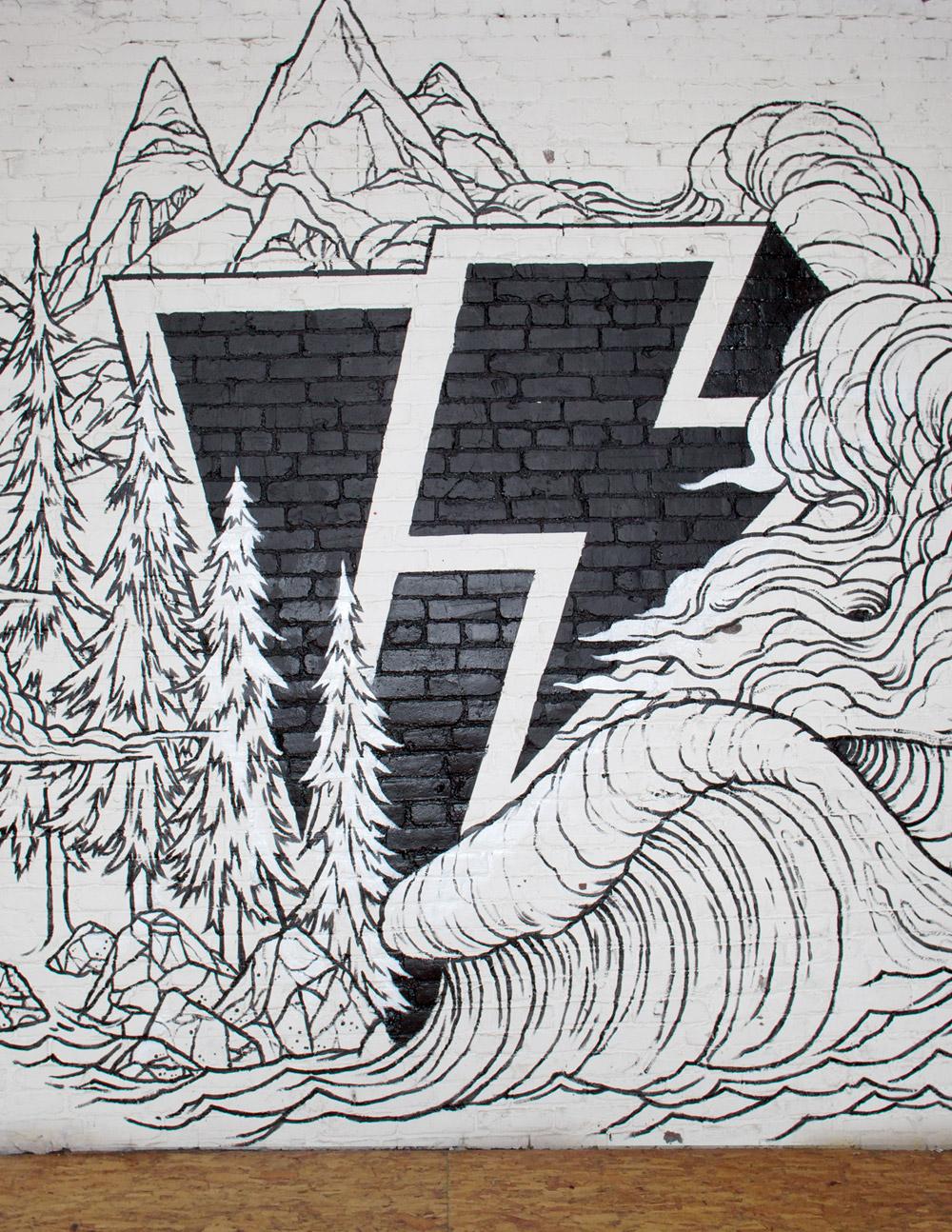 HS-mural3.jpeg