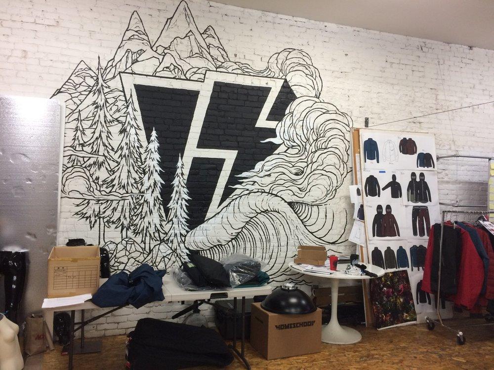 HS+mural1.jpeg