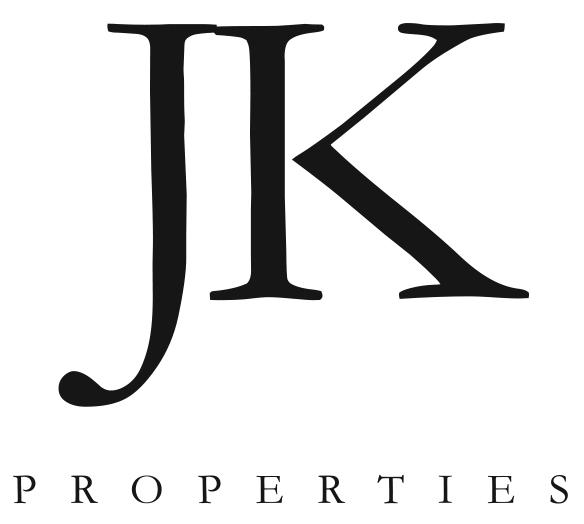 JK New logo black.jpg
