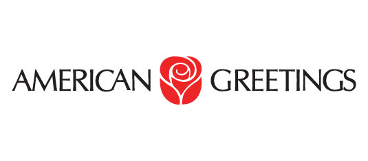 20120126050426!American-greetings-logo.jpg