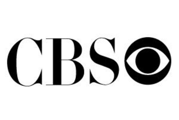 0256018F00744714-c2-photo-logo-de-cbs(1).jpg