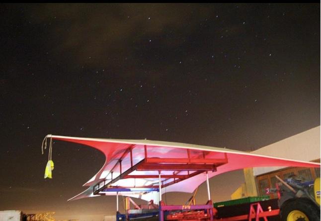 Tara Iti roof.jpeg