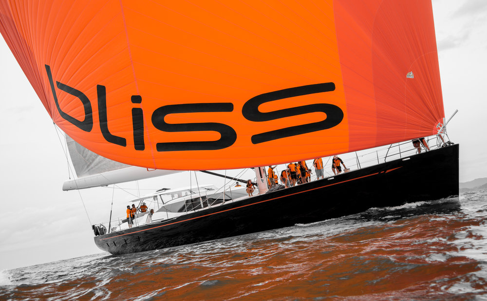37M BLISS - 2009