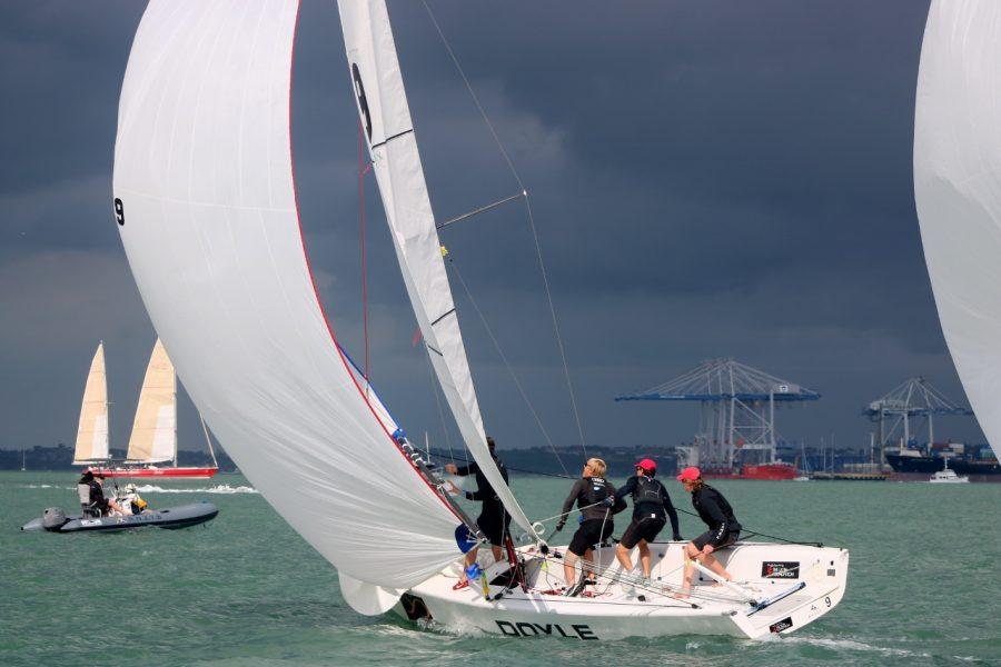 Yachting-Developments-NZMRC-Final-Day-1-900x600 (1).jpg