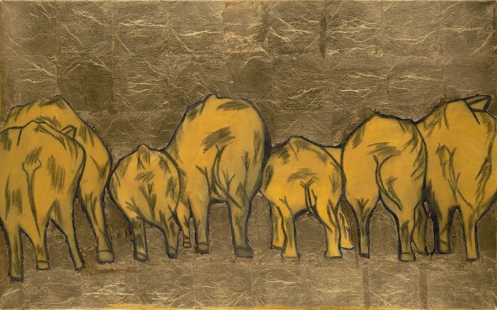 elephants smith.jpg