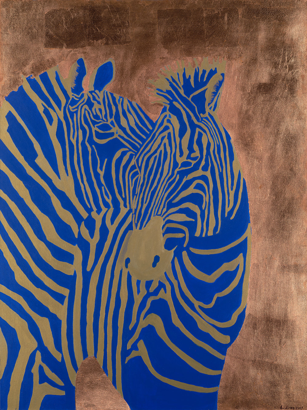 zebra smith.jpg