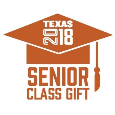 class gift logo.jpeg