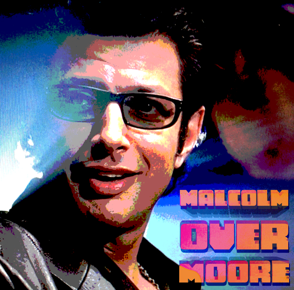 Malcolm Profile Pic Fb.png