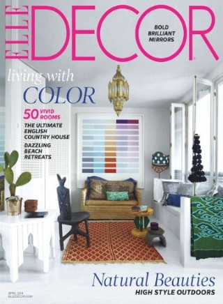 Elle-Decor-April-2014.jpg