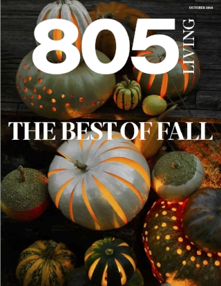 805 Living FINDS Oct 2018.jpg