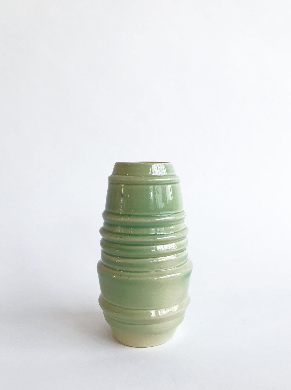 Celedon green