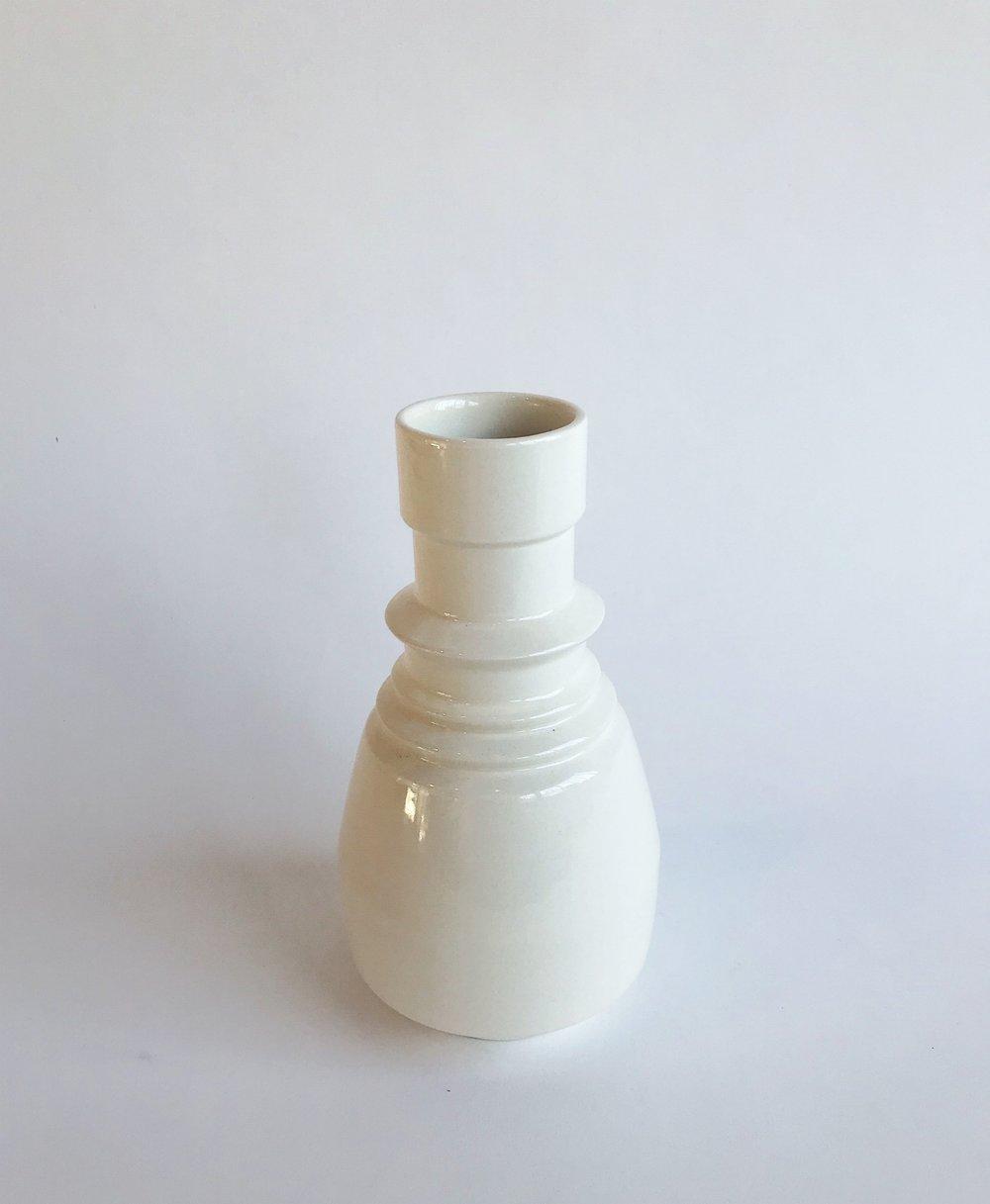 Glossy white arezzo 2.jpg