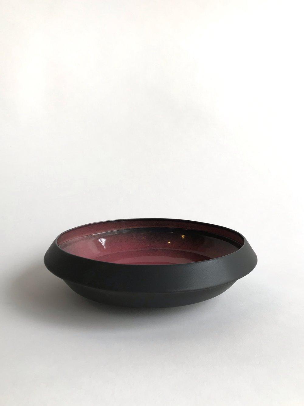 Sorrento- Dark:purple 1.jpg