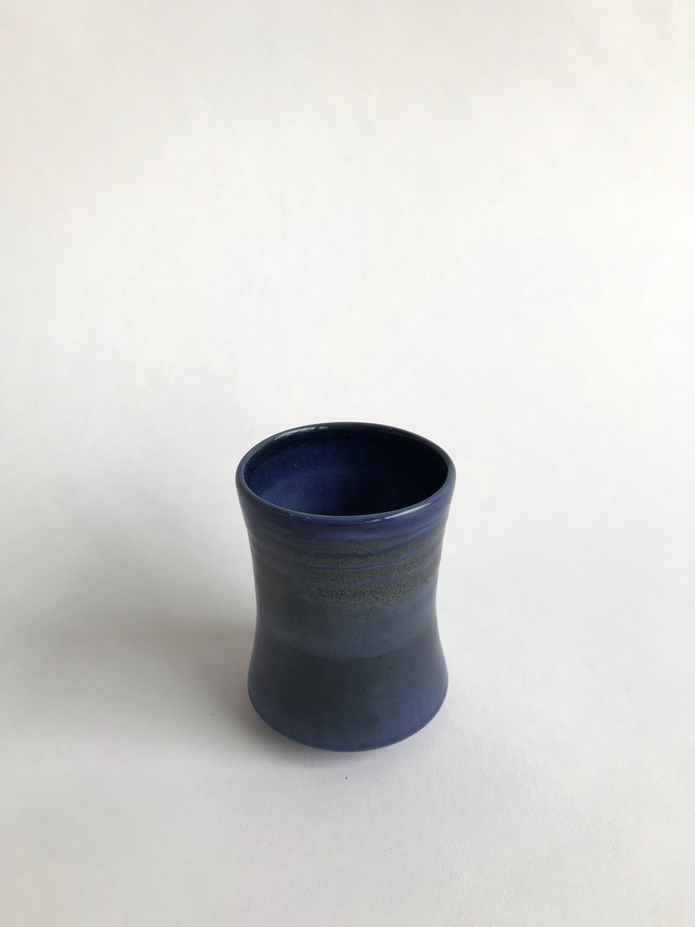 Viterbo- Blue:black 2.jpg
