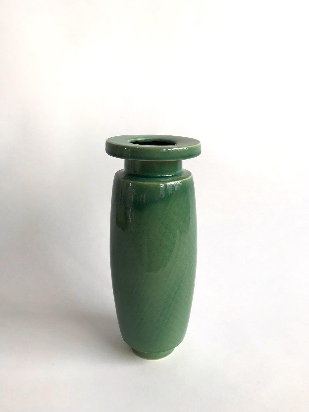 Olbia- Green Batik 2.jpg