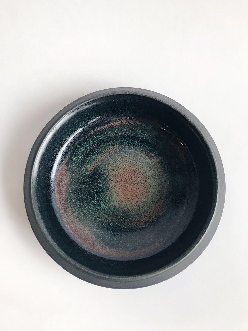 Sorrento dark 3.JPG