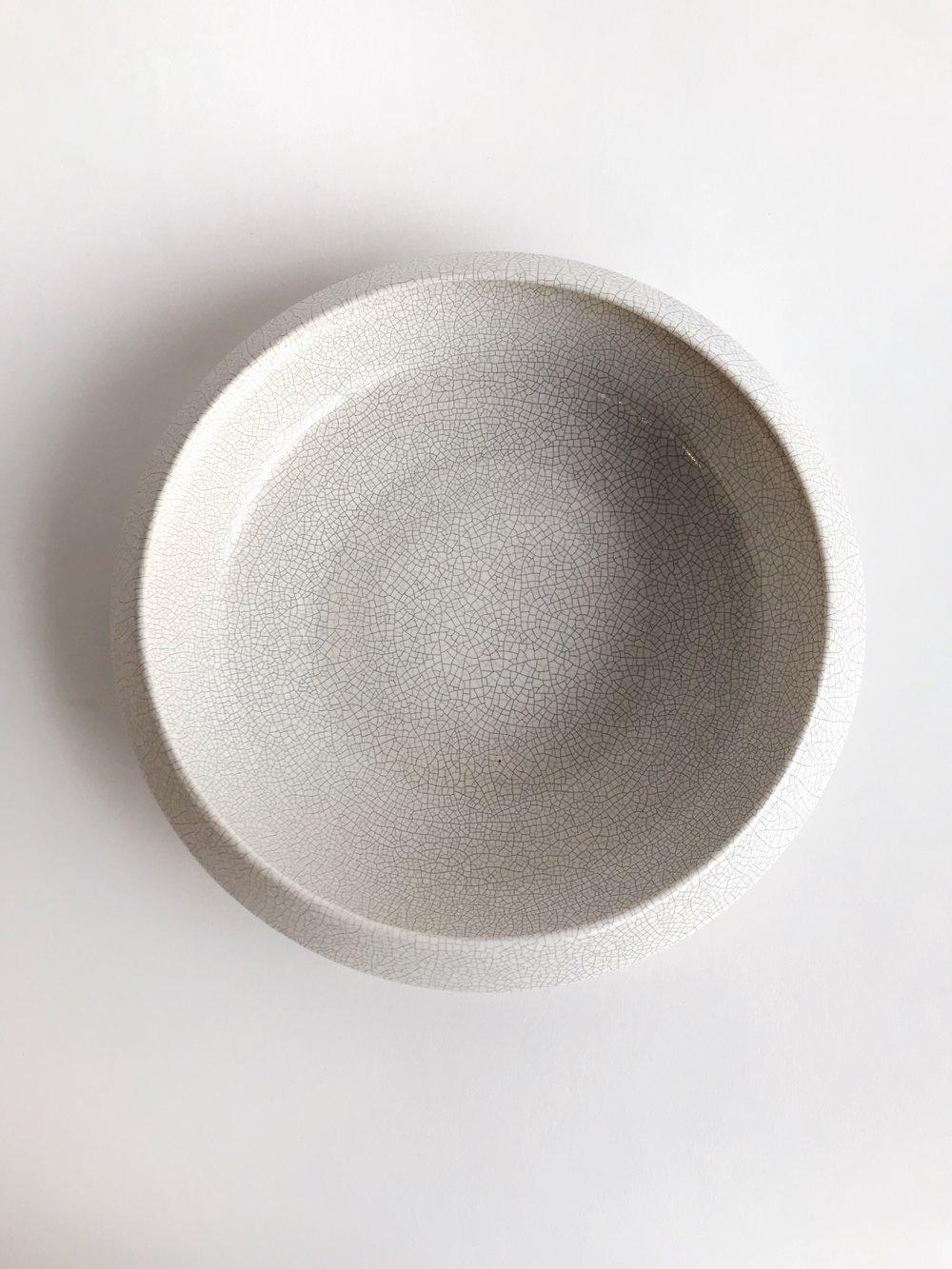 Sorrento white crackle 3.JPG