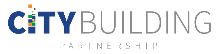 CityBuilding Partnership