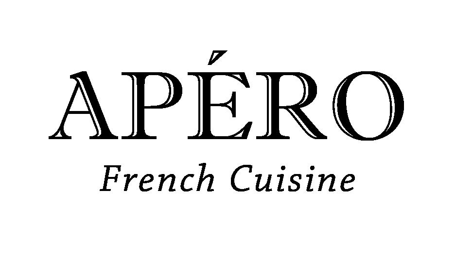 Apero Logo_Apero_French_White.png