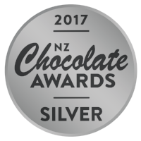 NZCA Medal_Silver.png