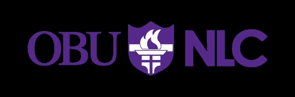 OBU.NLC_.biginitials.4C.purple.logo-01.png