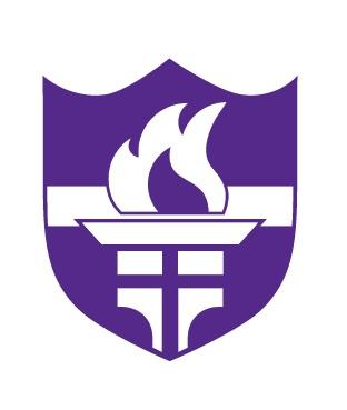 OBU.NLC_.biginitials.4C.purple.logo-01+2.jpg