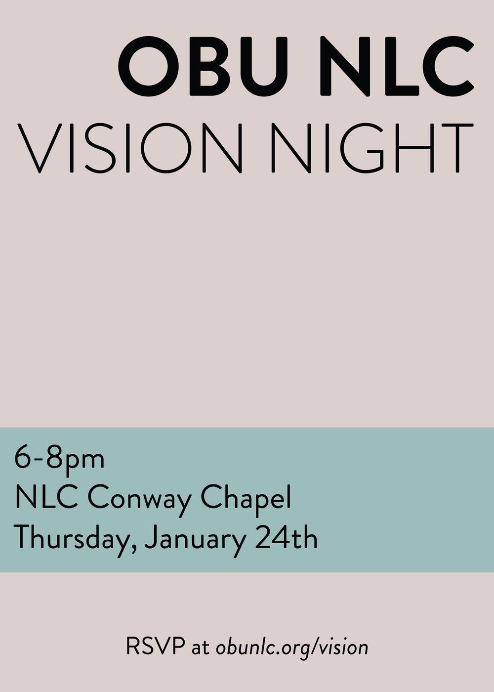 OBUNLC-Vision-Night-DIgital.jpg